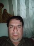 Fatih, 44  , Bursa