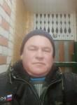 Marat, 45, Yefremov