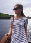 Mariya, 22  , Zyuzelskiy