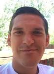 Garrett, 30  , Prescott
