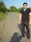 firuz, 37  , Novospasskoye