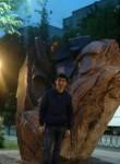 Nuriddin, 30, Nizhnevartovsk