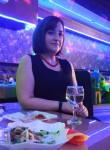 Kseniya, 31  , Bodaybo