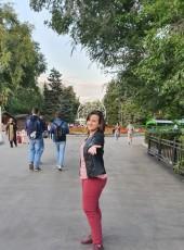 Kseniya, 32, Russia, Bodaybo