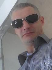 Arsenal Gaidai, 47, Belgium, Antwerpen