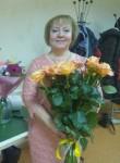 Tamara, 53  , Dankov