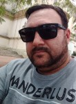 Paulo, 41, Apucarana