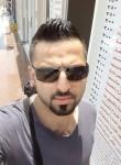 Ali demir, 32  , Manama