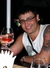 Andrey, 43, Ukraine, Donetsk