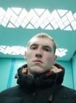 Aleksandr, 20  , Brest