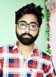 Ravi, 23  , Jalandhar