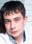 victor, 27  , Suceava
