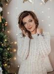Yuliya, 26, Belgorod