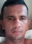 Nahum Zavala, 35  , Tegucigalpa