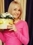 Elena, 35, Kiev