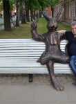 Nester, 54  , Magadan