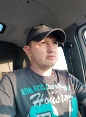 igor, 34, Russia, Irkutsk