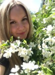 Lera, 30, Horlivka