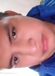 Jorge alonzo, 25  , Guatemala City