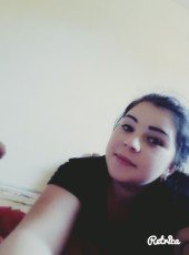 Lyudmila, 23, Uzbekistan, Bukhara