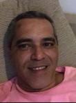 sandro, 45 лет, Santo André