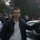 Vlad, 40  , Lyubotyn