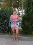 Natalya, 38, Volgograd