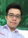 OK Indavong, 30  , Vientiane