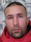 Rinat, 40  , Tuymazy