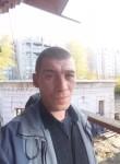Kolya, 41  , Chita
