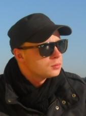 Vitali, 37, Republic of Moldova, Balti