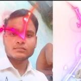 Anil, 18  , Harpalpur