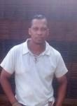 Manuel, 43  , San Miguelito