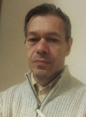Stefano, 52, Italy, Rome