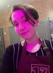 Natasha, 20, Berdsk