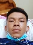 Phuc, 30  , Thu Dau Mot