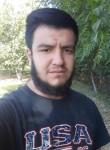Jamshid , 22  , Samarqand