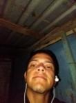 jose, 20  , Silao