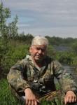 Sergey, 52  , Seversk