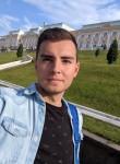 Valeriy, 25, Tuapse