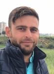 Muhammed, 25  , Adana
