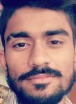 Devendra Naray, 21  , Faizabad