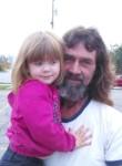 Tim, 54  , Terre Haute