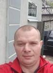 Aleksey, 42  , Popasna