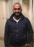 Ahmed, 27, Cairo