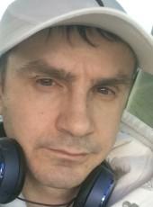 Evgeniy, 31, Russia, Novosibirsk