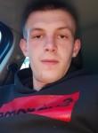 Valєra, 25  , Korolevo