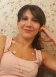 Лили, 42, Moscow