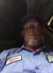 Eugene , 59  , Fairborn