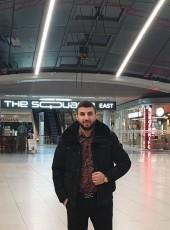 Hasan, 30, Germany, Berlin